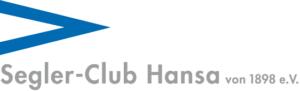 Segler-Club Hansa von 1898 e.V.